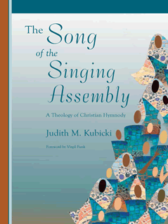 The Song of the Singing Assembly