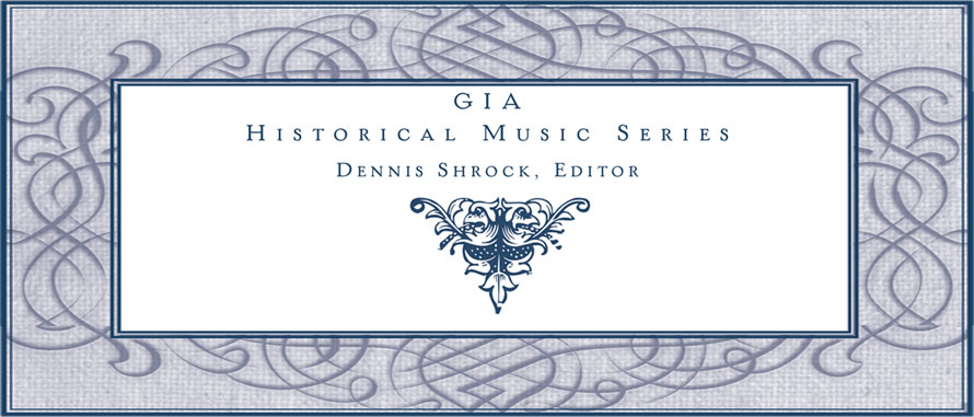 Historical Music Series