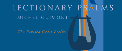 Guimont Lectionary Psalms
