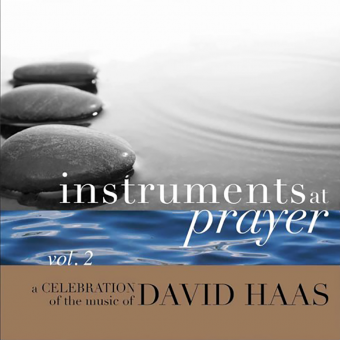 Instruments at Prayer, Volume 2