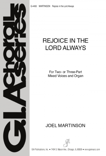 Joel Martinson