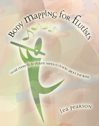 Body Mapping for Flutists
