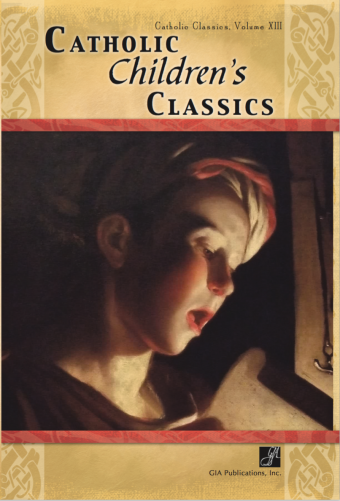 Catholic Children's Classics - Music Collection