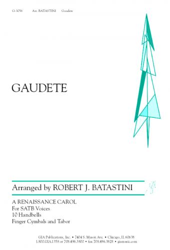 Robert Batastini