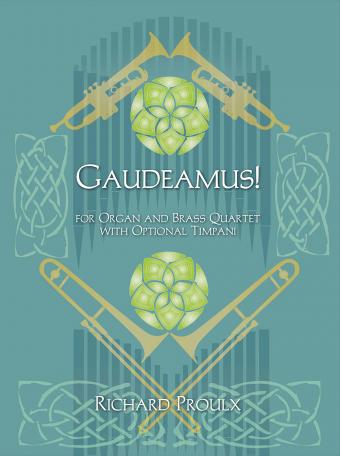 Gaudeamus!