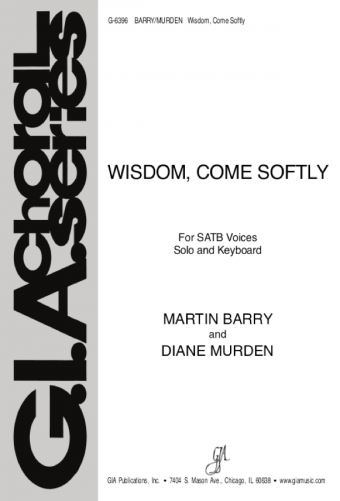 Martin Barry