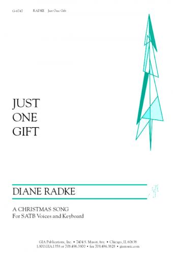 Diane Radke