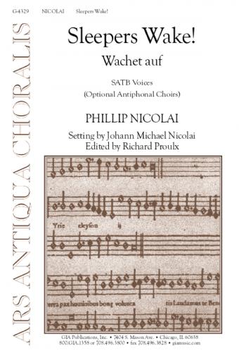 Johann Nicolai