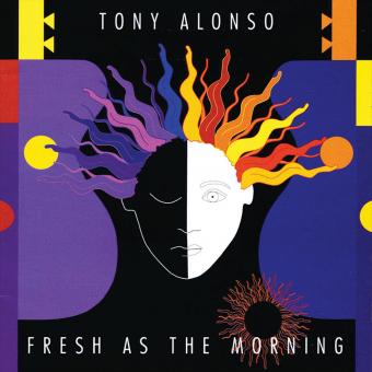 Tony Alonso