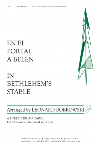 Leonard Bobrowski