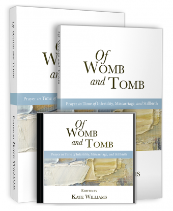 Of Womb and Tomb - Bundle