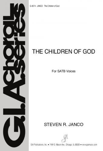 Steven Janco