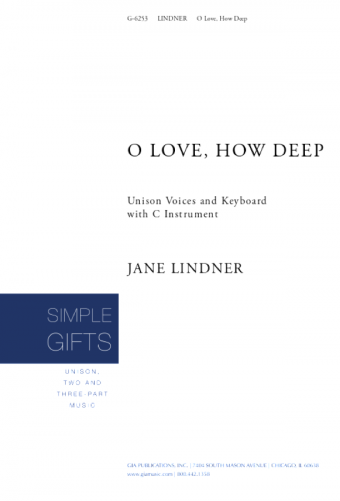 Jane Lindner