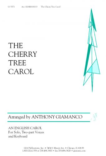 Anthony Giamanco