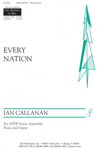 Ian Callanan
