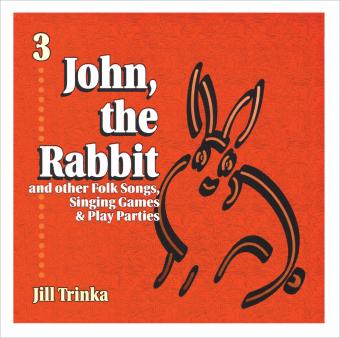 Jill Trinka
