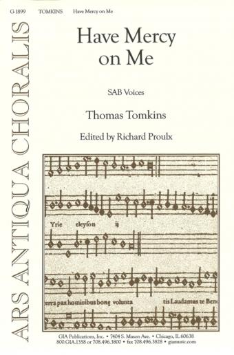 Thomas Tomkins