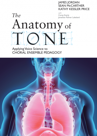 The Anatomy of Tone