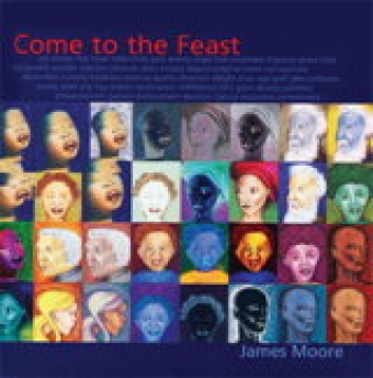 Come to the Feast - Music Collection