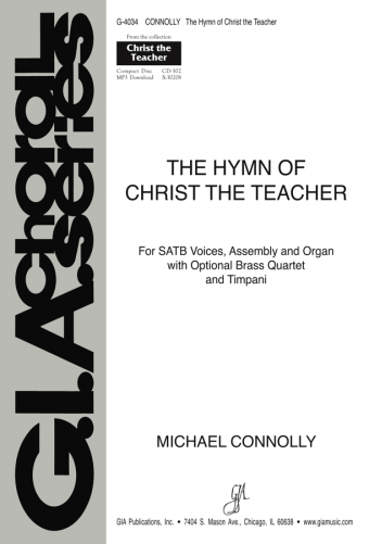 Michael Connolly