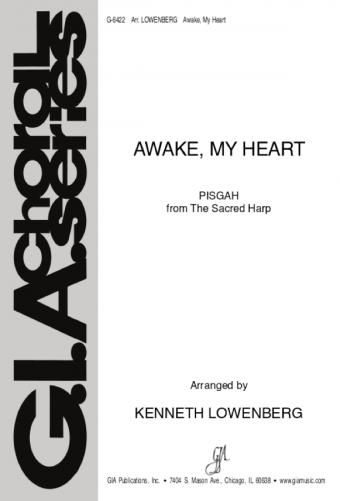 Kenneth Lowenberg