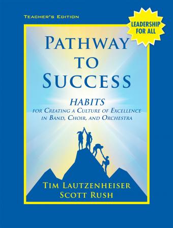 Pathway to Success - Teacher's Edition