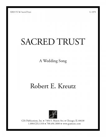 Robert Kreutz