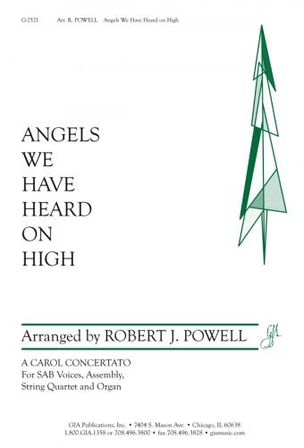 Robert Powell