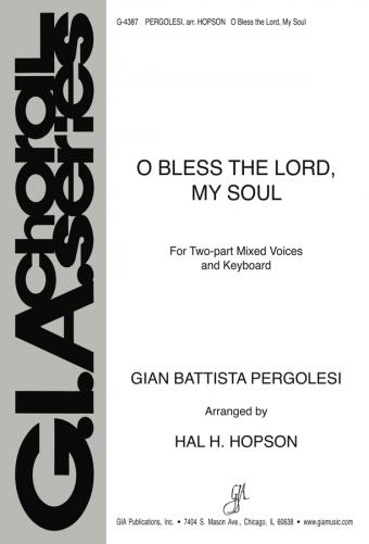 Hal Hopson
