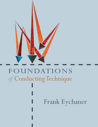 Foundations of Conducting Technique