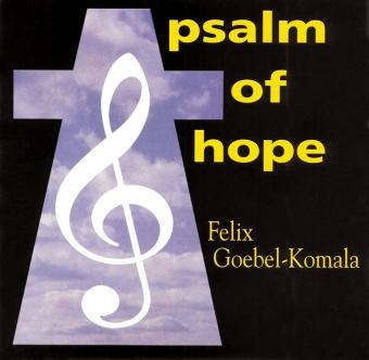 Felix Goebel-Komala