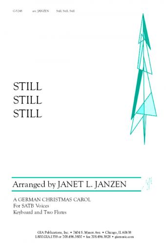 Janet Janzen