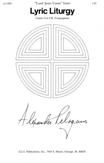 C. Alexander Peloquin