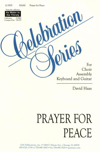 David Haas