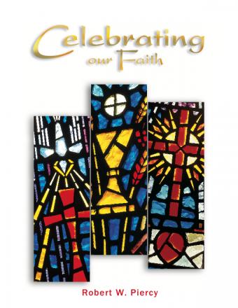 Celebrating Our Faith - Full Score edition