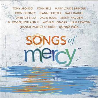 Songs of Mercy