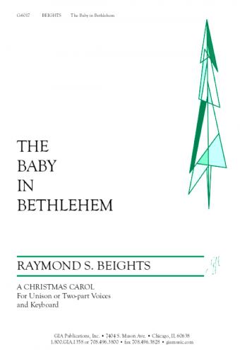 Raymond Beights