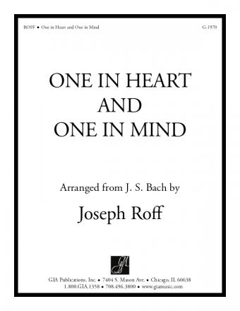Joseph Roff