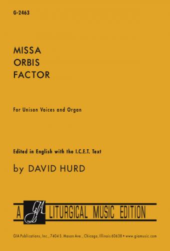 David Hurd