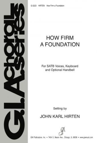 John Karl Hirten
