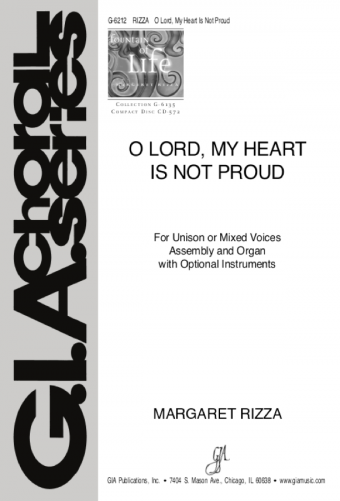 Margaret Rizza