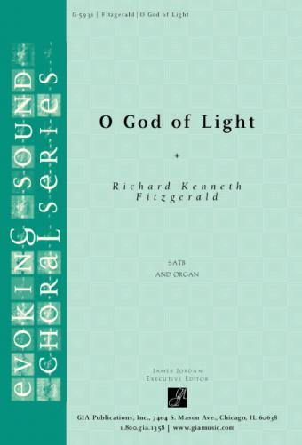 Richard Fitzgerald