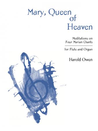 Harold Owen
