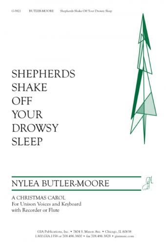 Nylea Butler-Moore