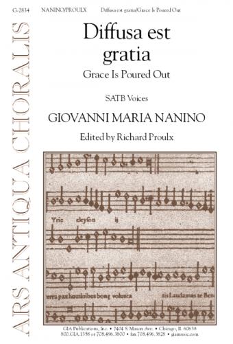 Giovanni Nanino