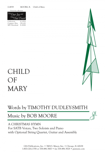 Child of Mary