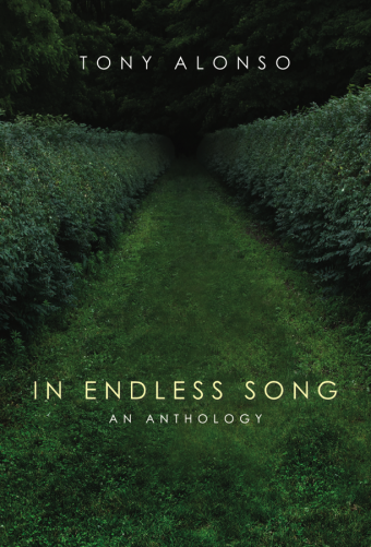 In Endless Song - Music Collection