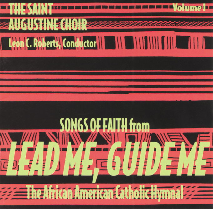African American Heritage Hymnal Pdf