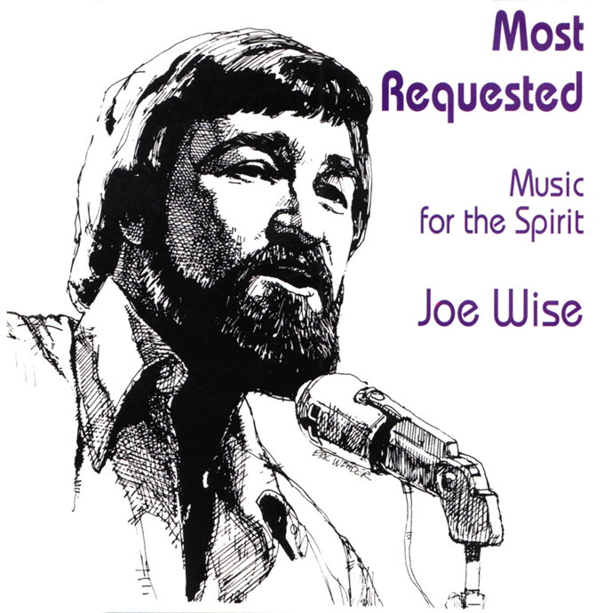 Joe Wise