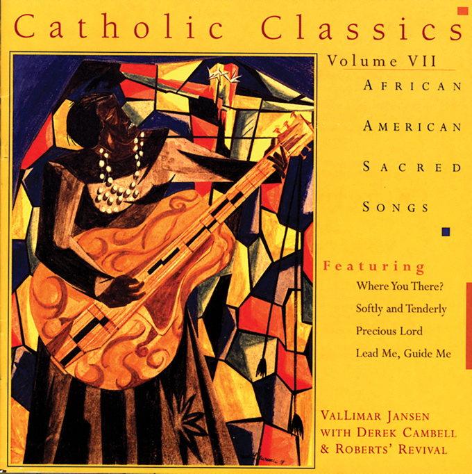 Catholic Classics, Volume 7